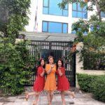 """Làm thế nào để đặt phòng Villa FLC Sầm Sơn """"GIÁ RẺ"""" nhất?"""