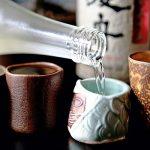 Cách nấu rượu ngon và thu được rượu nhiều nhất