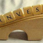 Kinh doanh bán xôi cần bao nhiêu vốn?