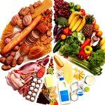 đồ uống dinh dưỡng cho người già