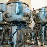 Các loại máy xay giò chả giá rẻ bán chạy nhất năm 2020