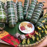 Báo giá nồi nấu bánh Tét, bánh chưng – Cơ khí Viễn Đông